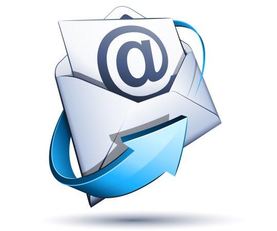 перейдите во вкладке начальная группа выберите пункт открыть одну или несколько страниц и введите адрес, который